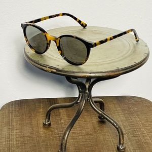 Madewell Layton Sunglasses - BEST SELLER